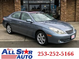 2005 Lexus ES 330 in Puyallup Washington, 98371