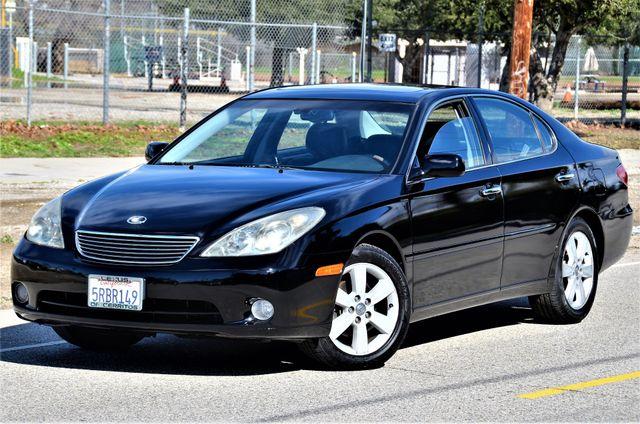 2005 Lexus ES 330 Reseda, CA 1