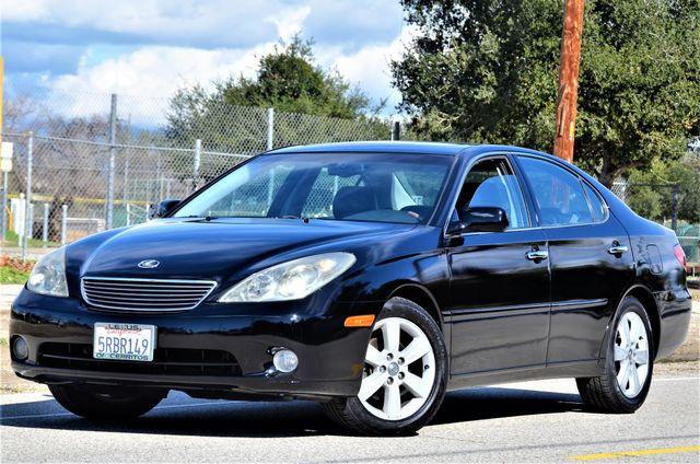 2005 Lexus ES 330 Reseda, CA 12