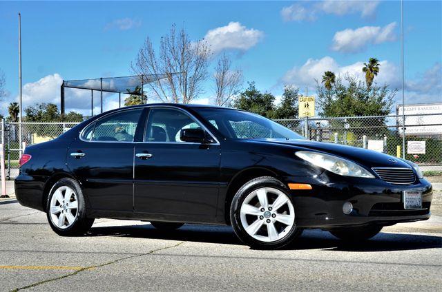 2005 Lexus ES 330 Reseda, CA 20