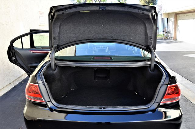 2005 Lexus ES 330 Reseda, CA 25