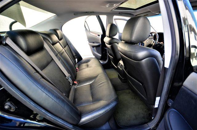 2005 Lexus ES 330 Reseda, CA 27