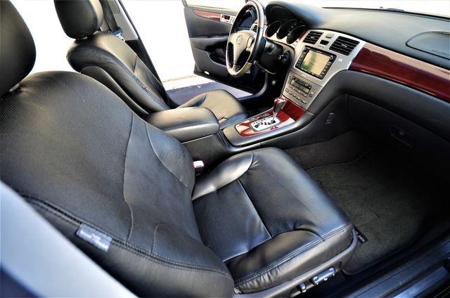 2005 Lexus ES 330 Reseda, CA 28