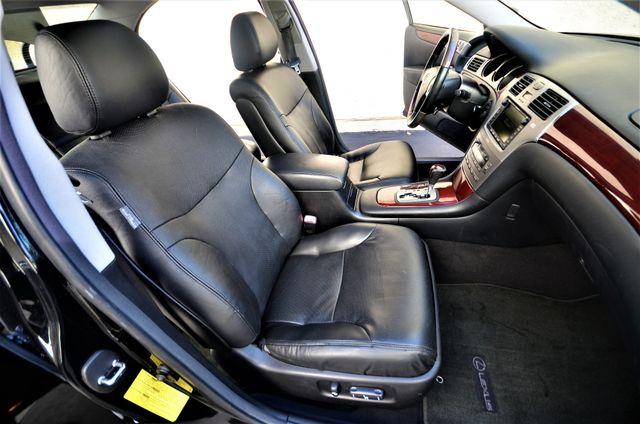 2005 Lexus ES 330 Reseda, CA 29