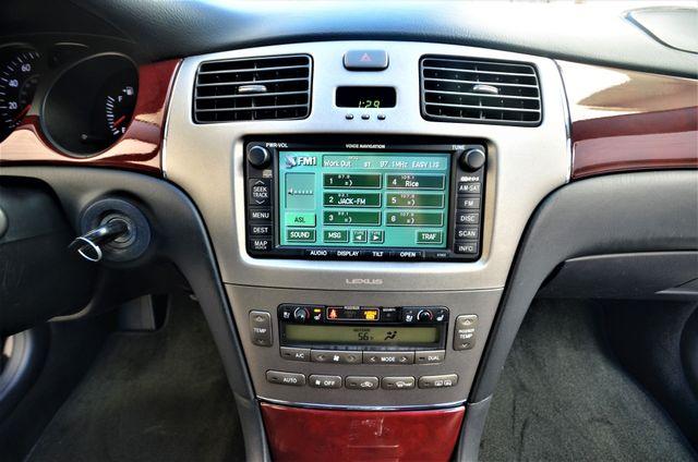 2005 Lexus ES 330 Reseda, CA 10