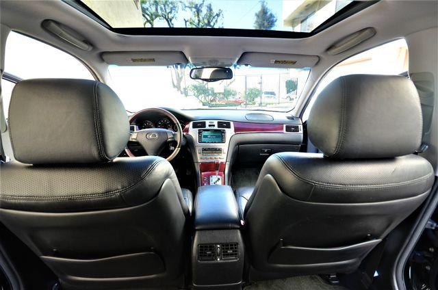 2005 Lexus ES 330 Reseda, CA 6