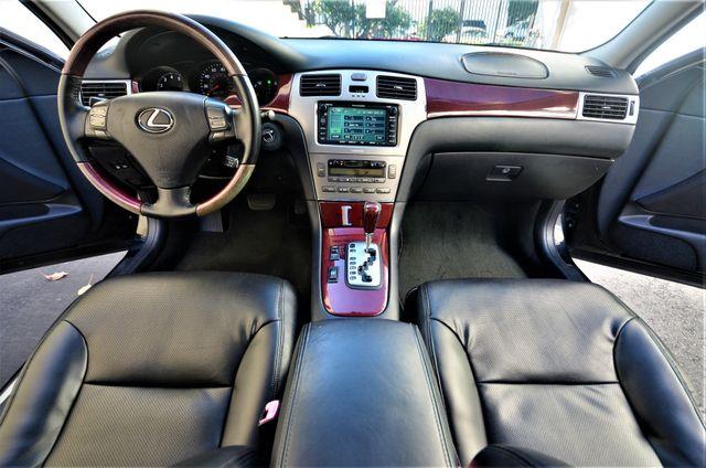 2005 Lexus ES 330 Reseda, CA 5