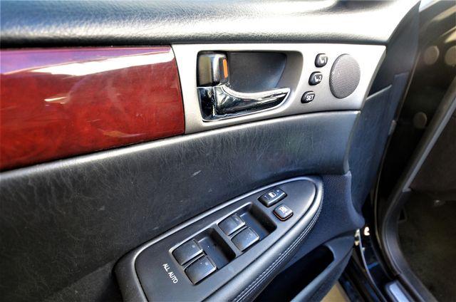 2005 Lexus ES 330 Reseda, CA 34