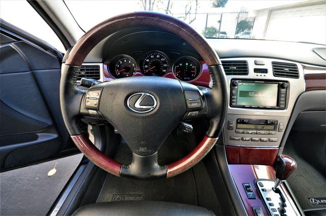 2005 Lexus ES 330 Reseda, CA 8