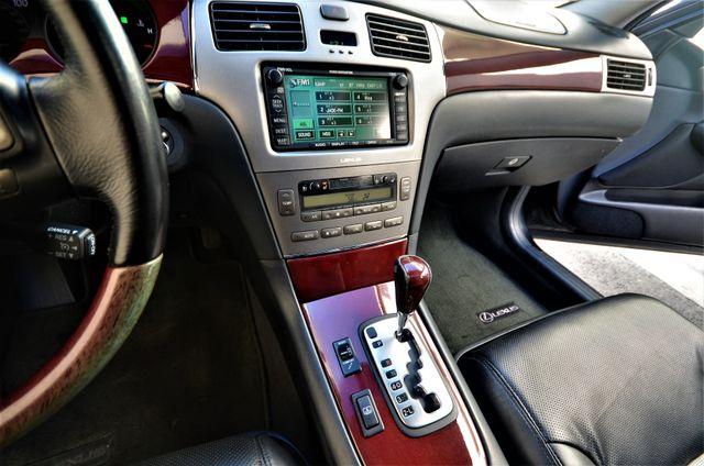 2005 Lexus ES 330 Reseda, CA 35