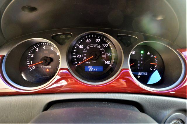 2005 Lexus ES 330 Reseda, CA 36