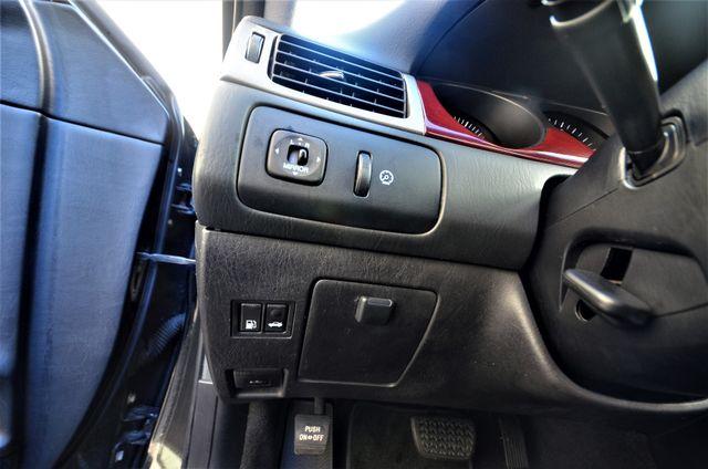 2005 Lexus ES 330 Reseda, CA 37