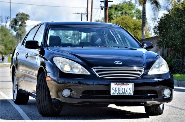 2005 Lexus ES 330 Reseda, CA 15