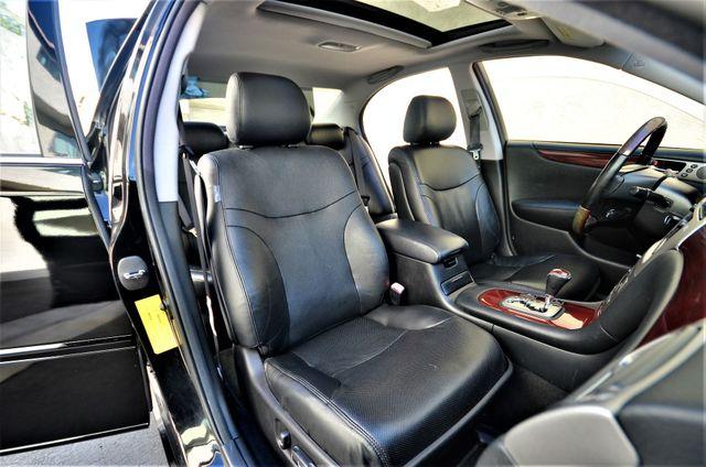 2005 Lexus ES 330 Reseda, CA 40