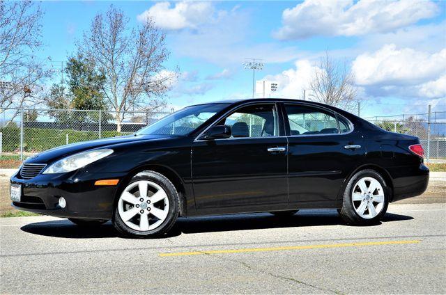 2005 Lexus ES 330 Reseda, CA 16