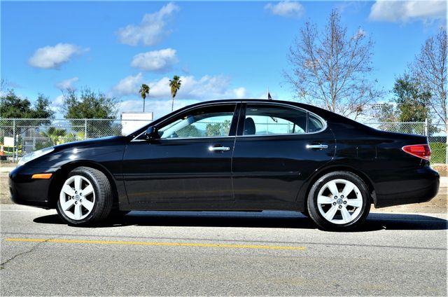 2005 Lexus ES 330 Reseda, CA 18