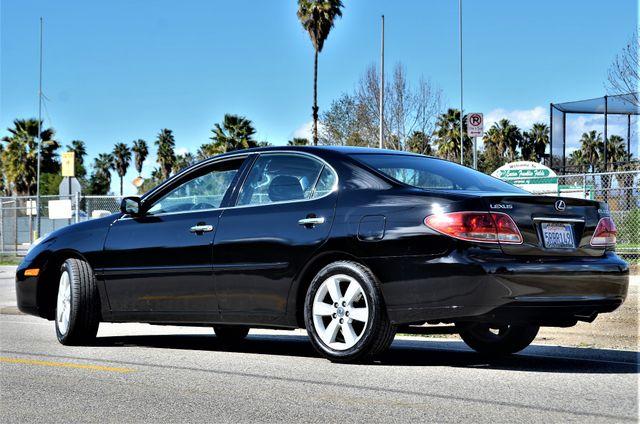 2005 Lexus ES 330 Reseda, CA 3