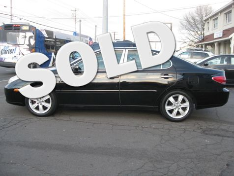 2005 Lexus ES 330  in , CT