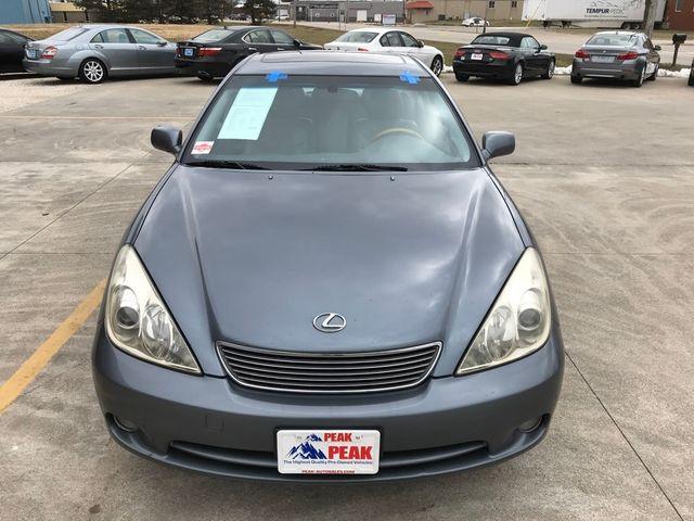 2005 Lexus ES 330 in Medina, OHIO 44256