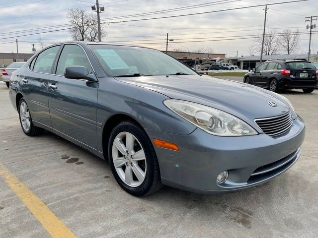 2005 Lexus ES 330 in Medina, OHIO 44256