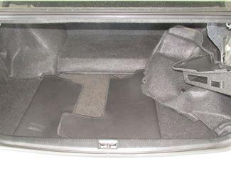 2005 Lexus GS 430 Gardena, California 11