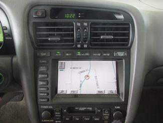2005 Lexus GS 430 Gardena, California 6