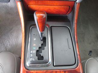 2005 Lexus GS 430 Gardena, California 7