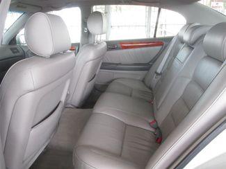 2005 Lexus GS 430 Gardena, California 10