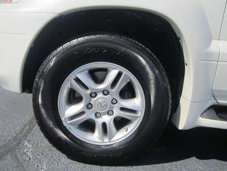 2005 Lexus GX 470 Batesville, Mississippi 15