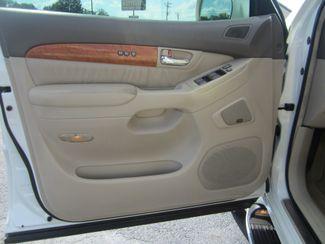2005 Lexus GX 470 Batesville, Mississippi 18