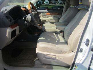 2005 Lexus GX 470 Batesville, Mississippi 19