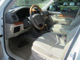 2005 Lexus GX 470 Batesville, Mississippi 20
