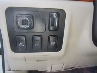 2005 Lexus GX 470 Batesville, Mississippi 21