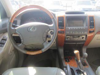 2005 Lexus GX 470 Batesville, Mississippi 22