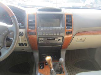 2005 Lexus GX 470 Batesville, Mississippi 23