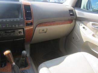 2005 Lexus GX 470 Batesville, Mississippi 26