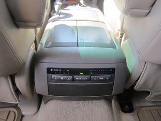 2005 Lexus GX 470 Batesville, Mississippi 29