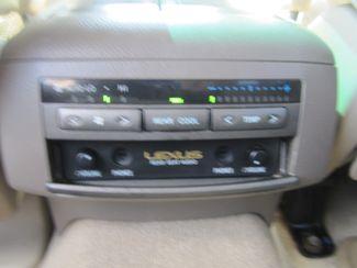2005 Lexus GX 470 Batesville, Mississippi 30