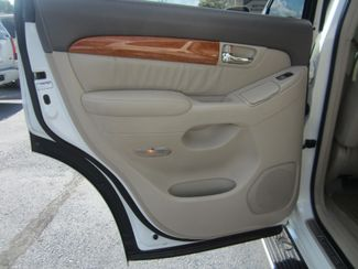2005 Lexus GX 470 Batesville, Mississippi 28