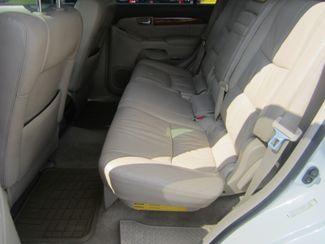 2005 Lexus GX 470 Batesville, Mississippi 31