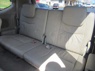 2005 Lexus GX 470 Batesville, Mississippi 32