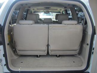 2005 Lexus GX 470 Batesville, Mississippi 33