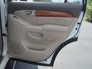 2005 Lexus GX 470 Batesville, Mississippi 34