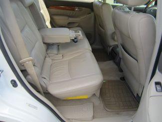 2005 Lexus GX 470 Batesville, Mississippi 35