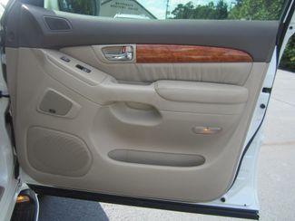 2005 Lexus GX 470 Batesville, Mississippi 36