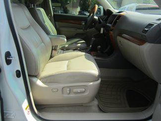 2005 Lexus GX 470 Batesville, Mississippi 37