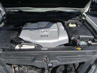 2005 Lexus GX 470 Batesville, Mississippi 39