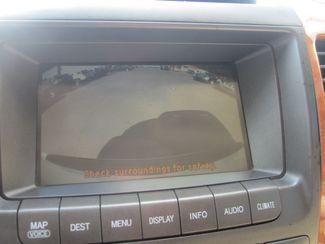 2005 Lexus GX 470 Batesville, Mississippi 24