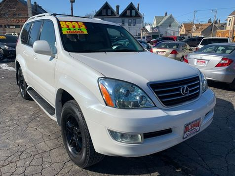 2005 Lexus GX 470  in , Wisconsin