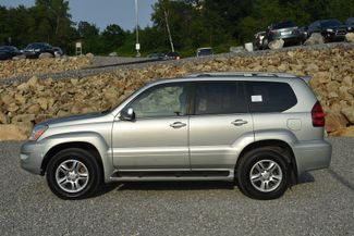 ... 2005 Lexus GX 470 Naugatuck, Connecticut 1 ...